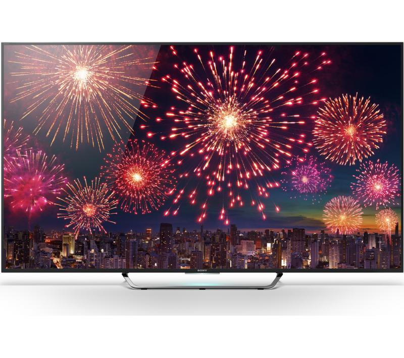 65 4K TV available from Cheap Tvs
