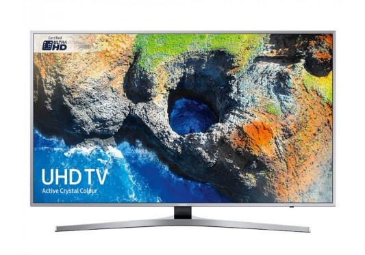 Samsung TV available from Cheap TVs