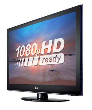 42 LG 42LH5000 XD Engine Full HD 1080p Digital Freeview LCD TV