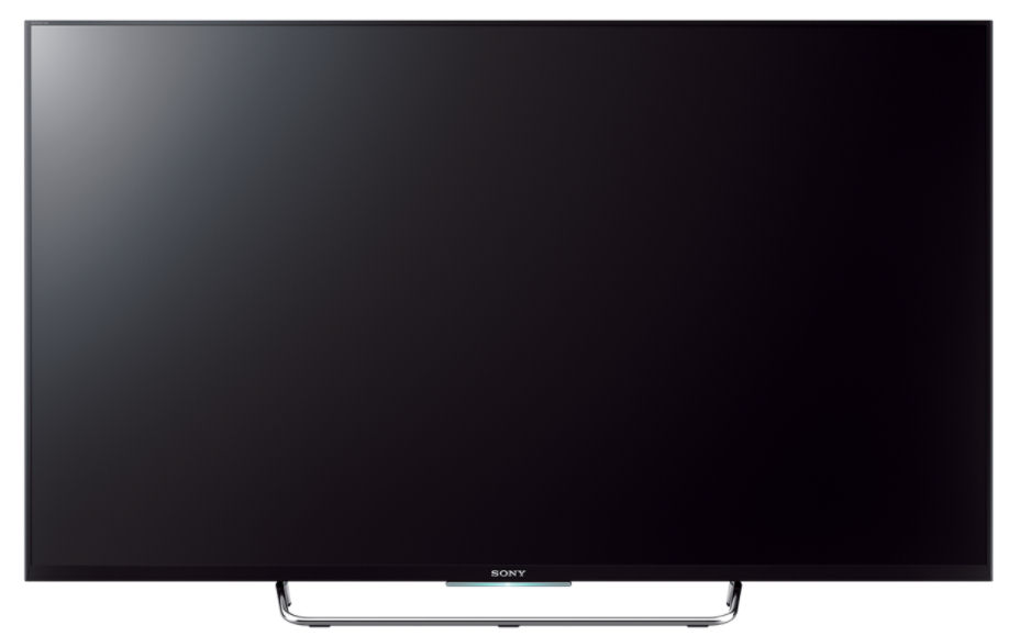 55 Sony KDL55W805C Full HD 1080p Freeview HD Android Smart LED 3D TV