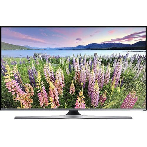 43 Samsung UE43J5500 Full HD 1080p Freeview HD Smart LED