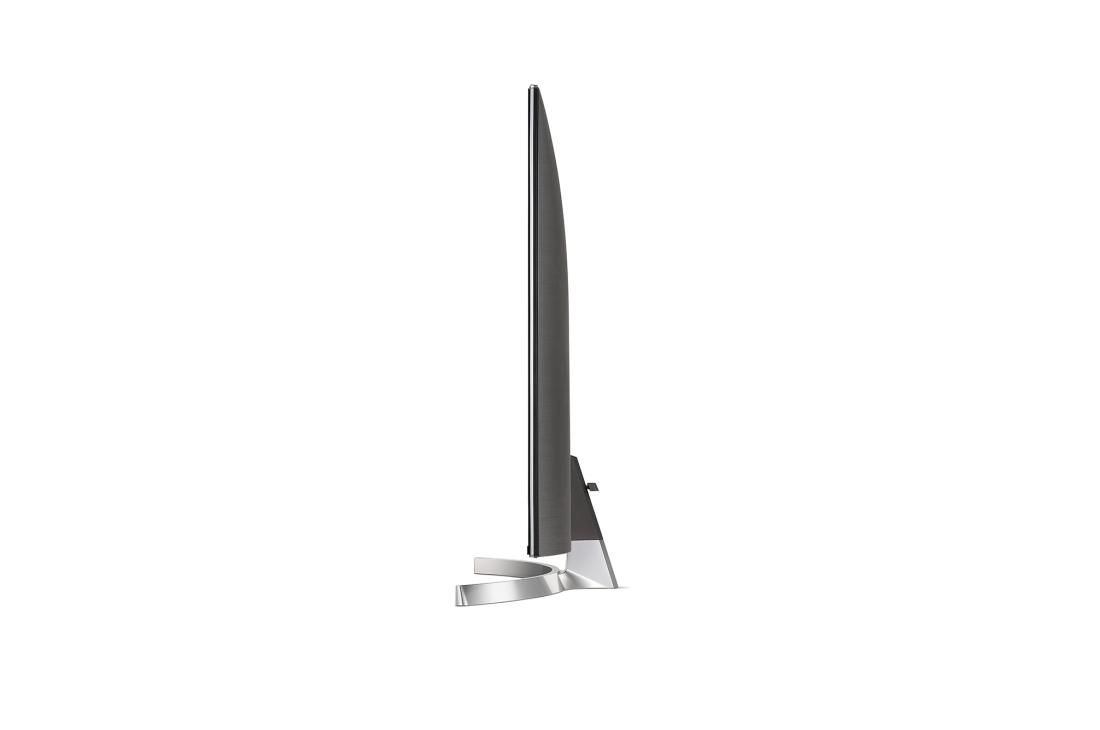 """49"""" LG 49SK8500PLA 4K Super Ultra HD Nano Cell HDR Smart LED TV"""