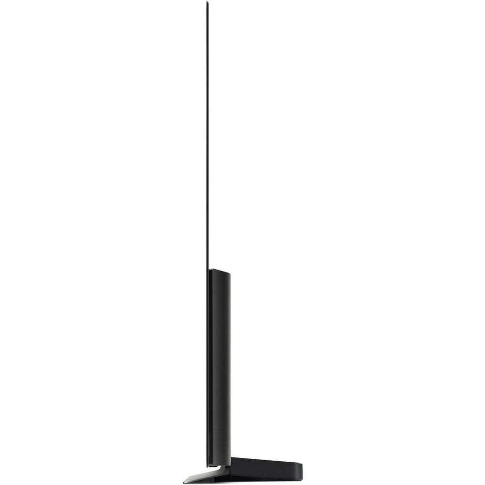 "77"" LG Signature OLED77C9PLA 4K HDR Smart OLED TV"