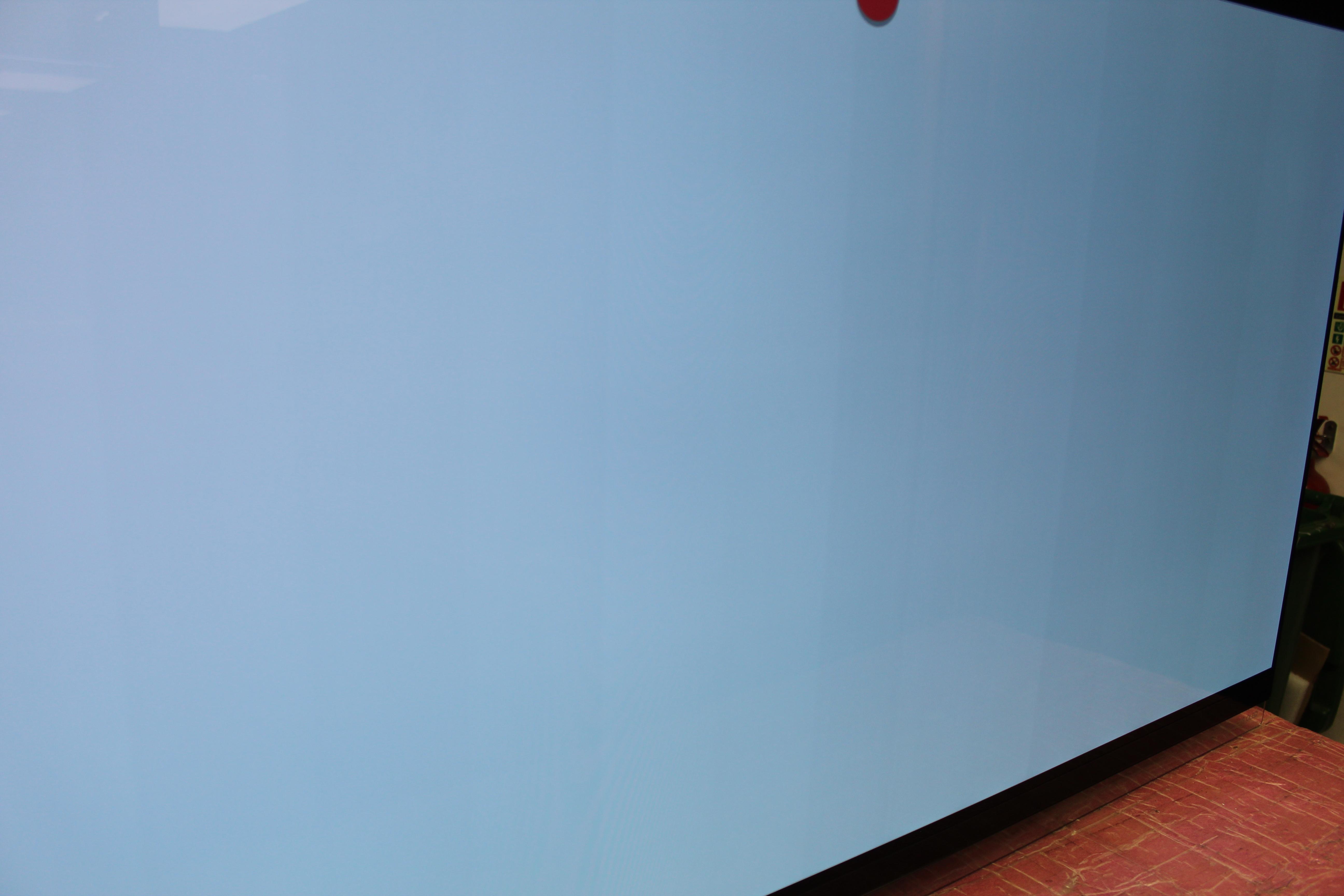"""55"""" LG OLED55E9PLA 4K Ultra HD HDR Smart OLED TV"""