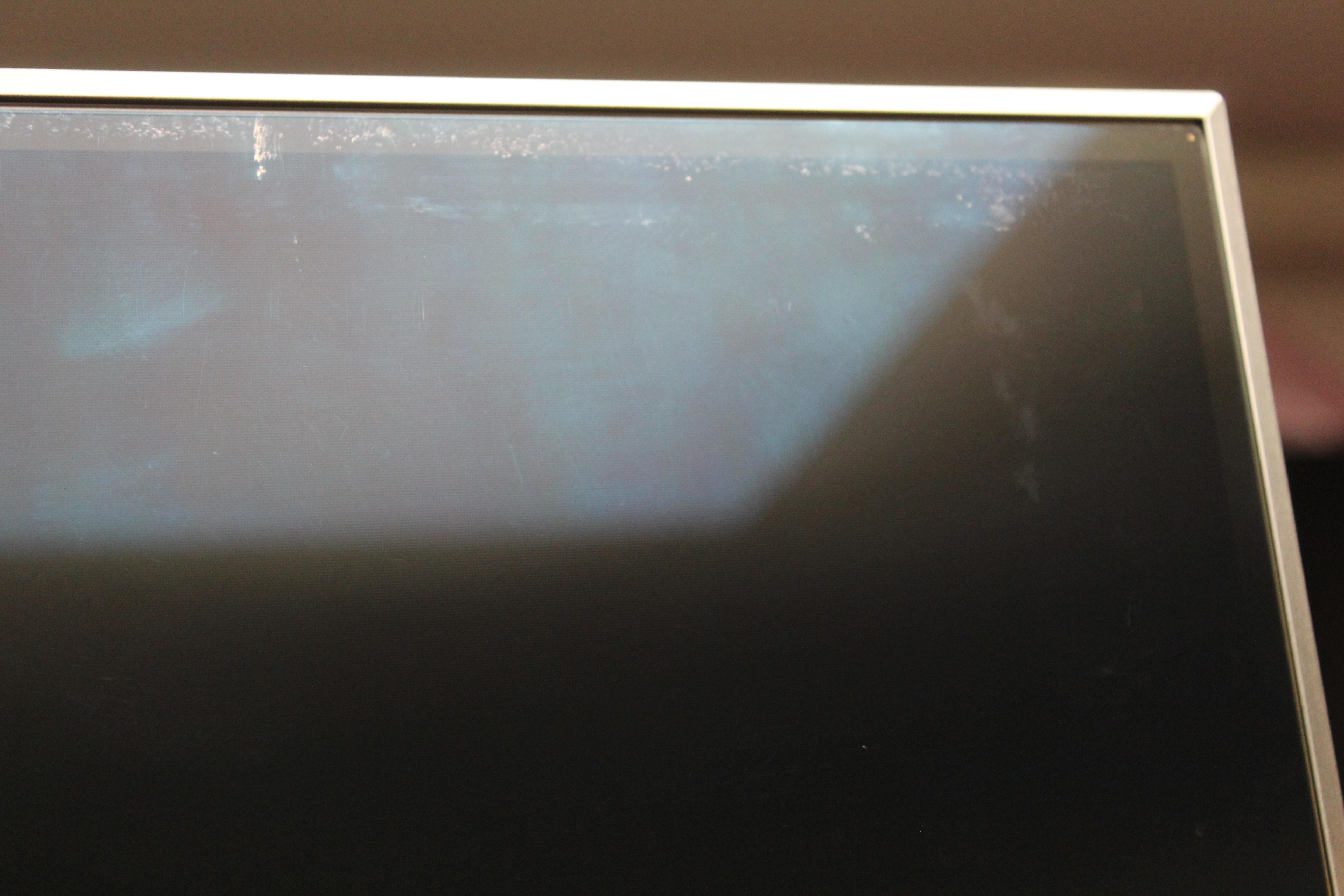 """65"""" Samsung QE65Q70RATXXU Premium Certified 4K UHD HDR 1000 QLED TV"""