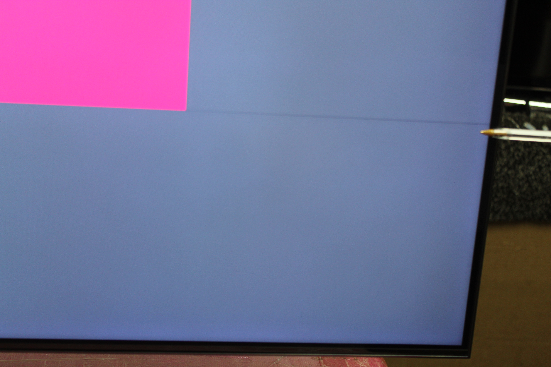 """55"""" Samsung QE55Q95TATXXU Premium Certified 4K UHD HDR QLED TV"""