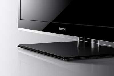 42 Panasonic TXL42E5B Full HD 1080p Freeview Smart HD LED TV