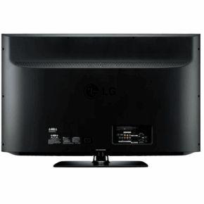 42 LG 42LD450 Full HD 1080p Digital Freeview LCD TV