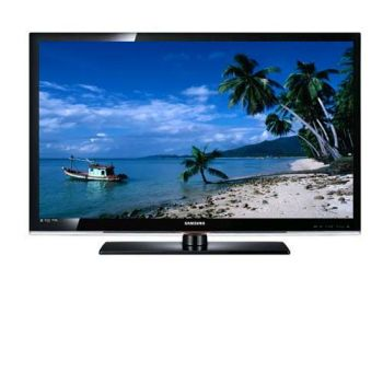 46 Samsung LE46C530 Full HD 1080p Digital Freeview LCD TV