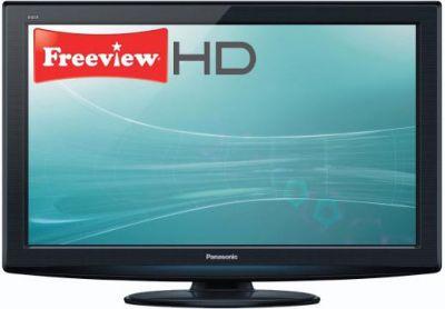 32 Panasonic TXL32S20 Full HD 1080p Digital Freeview LCD TV