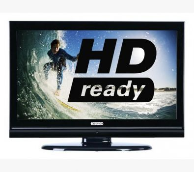 32 Digihome 32914LCD HD Ready Digital Freeview LCD TV