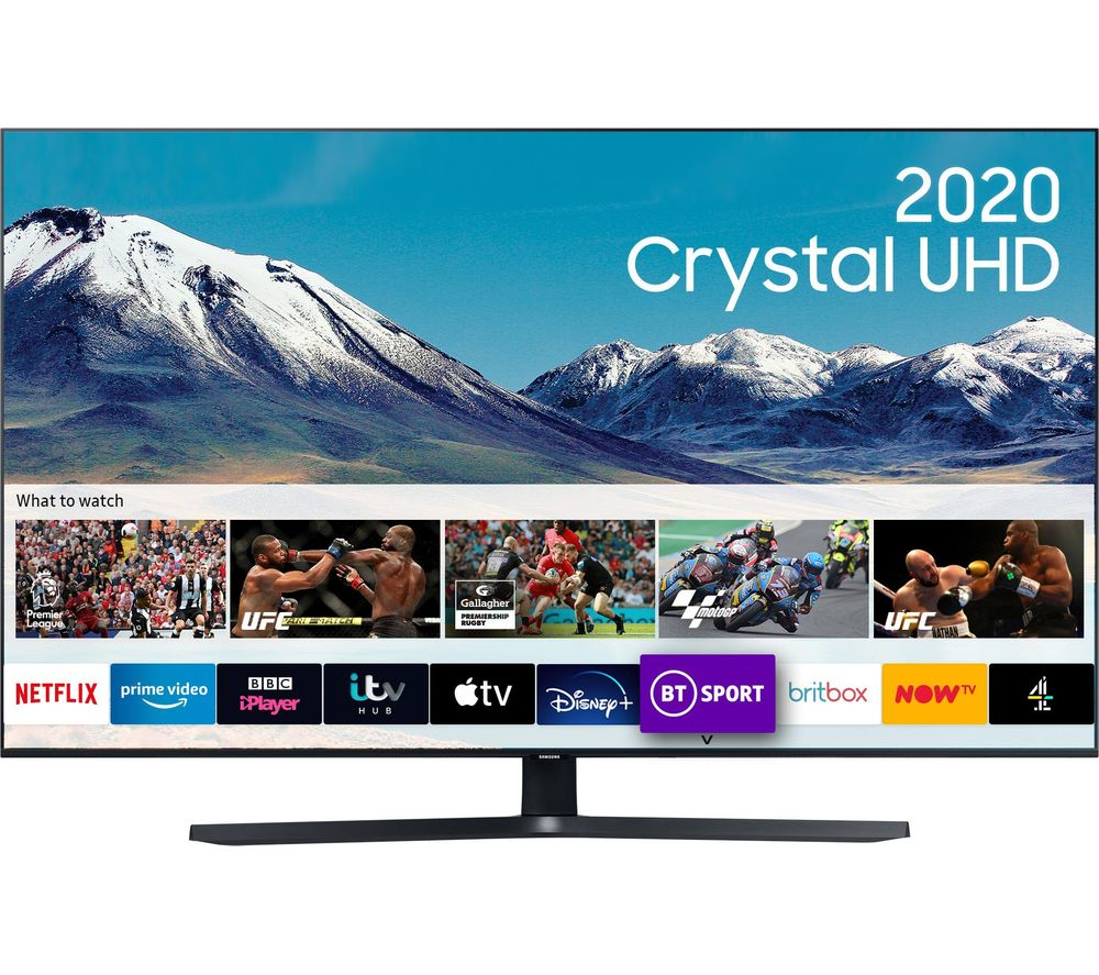 Cheap Tvs The Best Tv Deals Offers From Top Brands Save Now