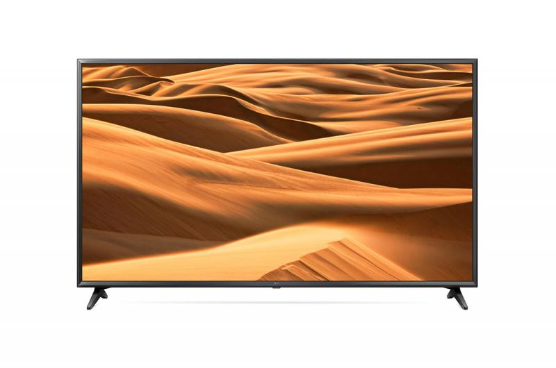 "65"" LG 65UM7000PLA 4K HDR Freeview Play Smart LED TV"