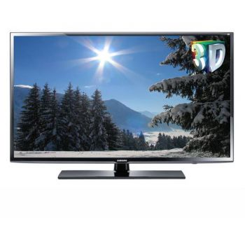 46 Samsung UE46EH6030 Full HD 1080p Freeview HD 3D LED TV